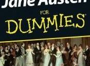 Jane Austen Dummies Joan Klingel