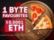 Blockchain marques s'emparent crypto-monnaies…et marche