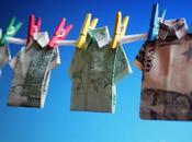 valeur d'un billet banque froissé