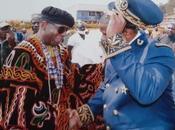 Cameroun Majesté Cyrille Ketcha, visionnaire