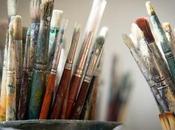 Comment faire marron mélange facile peinture