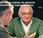 CaixaBank crée banque pour seniors