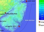folies l'adaptation climatique l'exemple Jersey.