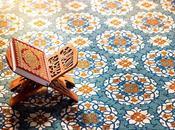L'islam est-il compatible avec valeurs liberté