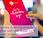 Virgin aligne marketing bien-être financier