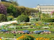 Lancôme s'associe avec Muséum national d'Histoire naturelle