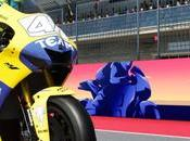 avis MotoGP Version