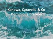 KANAWA, CARAVELLE