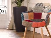 Quels sont critères pour acheter chaises design