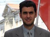 Tournoi International d'échecs Bienne 2008: ronde