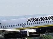 Pour Ryanair, l'argent public d'odeur plutôt l'or, myrrhe l'encens
