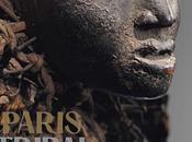 Paris Tribal 2021