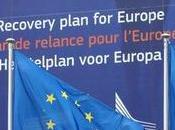 Retour plan relance européen