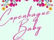Copenhague baby Virginie Begaudeau
