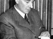Pierre Morhange Chanson