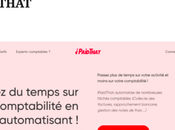 Startup palace parle d'iPaidThat