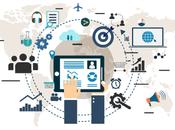 Marché cartes téléphonie mobile taille l'industrie opportunités croissance avec l'analyse d'impact COVID19