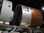 Chaque minute, France dépense 8969 euros d'argent public pour arsenal nucléaire militaire