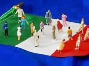 L'inquiétante situation économique l'Italie