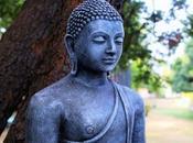 Quand Bouddha fait insulter