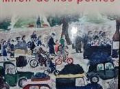 Pierre Lemaitre Miroir peines