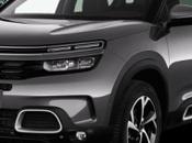 Quelle Citroën Aircross choisir Dimensions, finitions, motorisations… Suivez guide