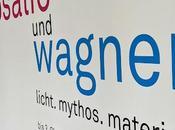 Ausstellung rosalie Wagner Bilder Richard Museum Bayreuth Exposition photos