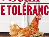 #OFF21 Seuil tolérance