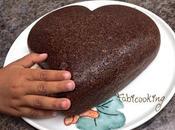 Cake chocolat François Perret