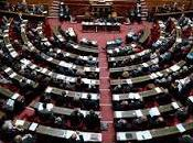 parlement parlemente