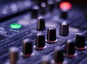 Sonorisez tous projets grâce produits audio Majorcom