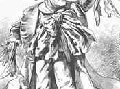 Fille Wagner, article l'homophobie ordinaire 1887