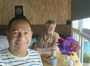 "Rencontre l'association Français vivant Pattaya ""Club Ensemble"""