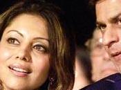 Salman Khan insulte famille