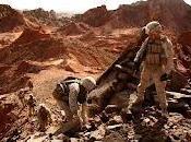 """GÉOPOLITIQUE Afghanistan fiasco américain méconnaissance terrain idéologie dirigeants"""""""