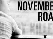 November road BERNEY