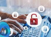 sociétés d'informatique face nouveaux enjeux sécurité