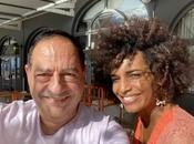 Rencontre avec danseuse, chorégraphe, chanteuse militante transgenre Louïz