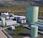 Chili Construction première usine intégrée monde produire carburants neutres