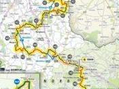 Course Paris-Roubaix, première édition féminine