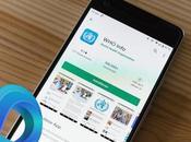 L'App Store s'ouvre modes paiement tiers