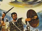 [Top fantasy] Jason Argonautes