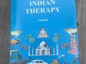 L'expatriation Inde avec Indian Therapy