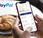 super PayPal débarque
