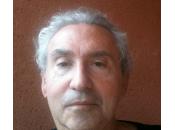 Éric ZEMMOUR force l'intelligence.