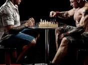 Pourquoi échecs font-ils partie sports