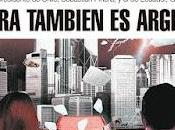 Pandora Papers épinglent droite argentine sud-américaine [Actu]