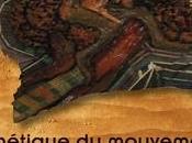 contemporain Afrique subsaharienne Mouvement Vohou-vohou- Billet 3/19