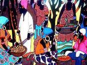 contemporain Afrique subsaharienne Sénégal Billet 4/19