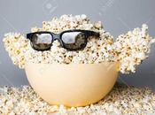 Popcorn Time toujours